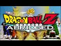 The Best of Dragon Ball Z Abridged