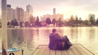 Deep House Manuel Lauren   Glcksgefhle Official Video