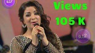 New Shina Song 2018 Ma Sath Mohbat Churato Vocal: Majeed Ahmer & Iqra Batool