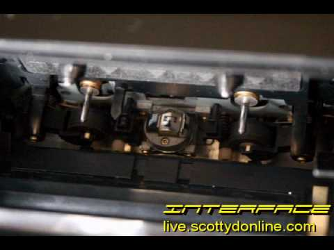 INTERFACE Tips Tricks How To: Clean, Align and Demagnetize A Cassette Deck