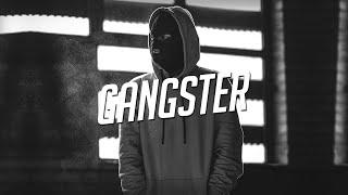 Gangster Rap Mix | Swag Rap/HipHop Music Mix 2020