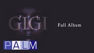 Gigi: Gigi [Full Album]