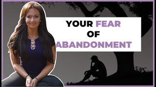 Dismissive Avoidant vs  Fearful Avoidant: What's the