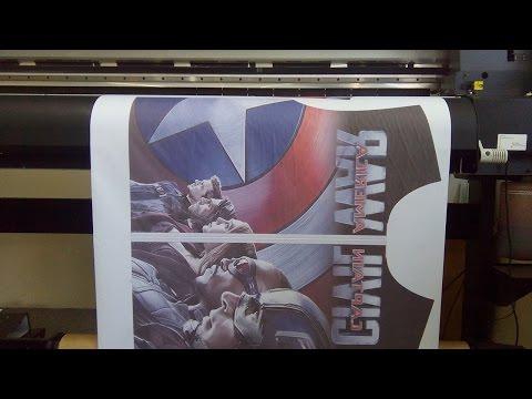 Full Print Sublim Kaos dan Hoodie | Full Print 3D T-Shirt and Hoodie