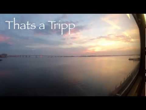Jamaica Bay-Rockaway aka Thunderstorm Skate-Thats A Tripp