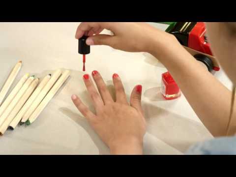 Cleaning Your Caesarstone worktops