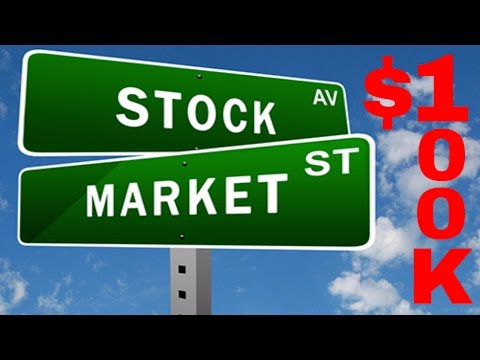 How To Buy Stock on Etrade! - Step by Step Purchasing of Apple Stock! - Learn The Basics of Trading!