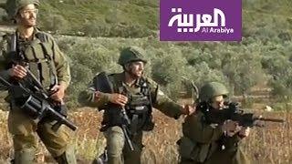 السجن 9 أشهر فقط لجندي إسرائيلي قتل طفلين فلسطينيين قبل 4 سنوات