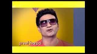 Disco Singh I World Television Premiere I Preet Harpal I 20th July Sunday