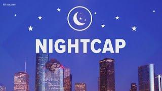 KHOU 11 Nightcap for August 21, 2019