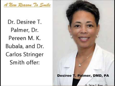 Dentist Durham NC - Dr Desiree Palmer DMD. PA | Dentist Durham NC Call 919-471-9106