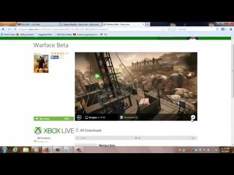 How To Get Free Xbox 360 Full Games From Marketplace 2014