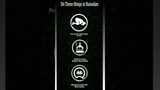 RAMADAN MUBARAK 🕋🌙 (4k) full screen whatsapp status    Ramadan coming soon status    Ramadan Mubarak