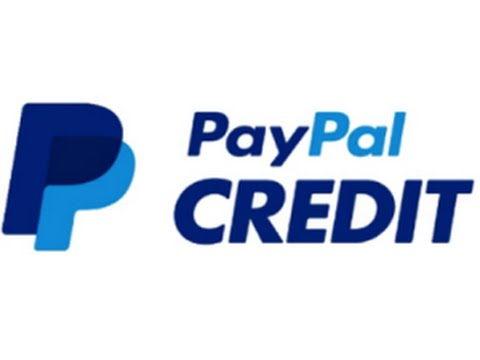How To: PayPal Credit | DomBlase'