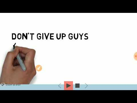PlanB how to get exemption in accounts in CA ipcc November 2017