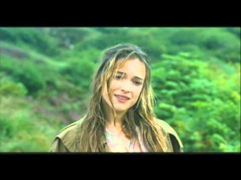 Laurie Burke-Ondine-Movie Review for Common Sense Media