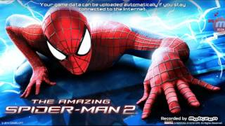 Download The Amazing Spider Man 2 Part 1/ Android Video