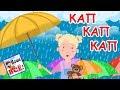 Download  Дождик капает кап-кап. Мульт-песенка, видео для детей, наше всё!  MP3,3GP,MP4