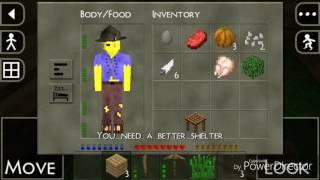 Survival Craft-A CASA-
