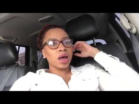 Vlog Episode 28: Finished Beauty School Now What?!