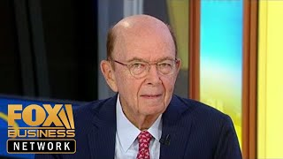 Download Wilbur Ross confirms US will delay Huawei ban Video