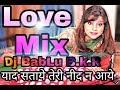 Download Yaad Sataye Teri Neend Churaye  Dj Bablu...Bkr Production Latest_DJ_Mixes MP3,3GP,MP4