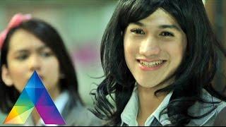 LOVEPEDIA - Niki SI Jagoan Cantik (23/01/16) Part 1/4