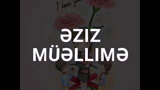 8 Mart Muellime Aid Seirler Video Klip Mp4 Mp3