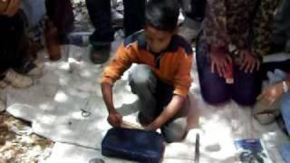 chhota jadugar at gsimr