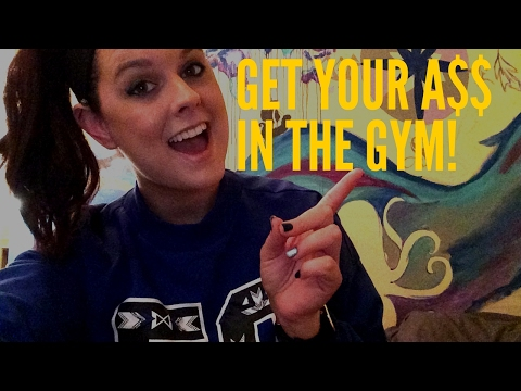 Planet Fitness Review| Tips & Tricks for Fitness Beginners