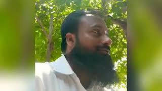 Message for Muslim Females | Syed Asif Khadri