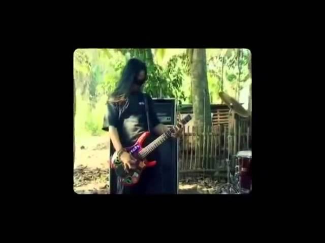 Download Jamrud Waktuku Mandi Video MP3 Gratis
