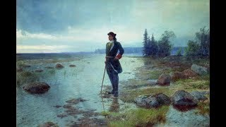 Строил ли Петербург Пётр Первый? Поразительно, но есть разные версии ответа!
