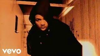 Download Method Man - Release Yo' Delf Video