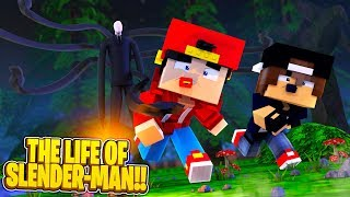 Minecraft life of ropo jack life the life of slendermans victims mp3