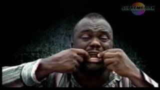 Agbonighomwan by Adviser Nowamagbe - Latest Benin Music Video