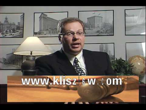 Michigan Real Estate Attorney Discusses the Foreclosure Crisis and Options for Homeowners