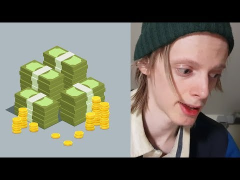 How To Make Serious Money! Follow Alex Becker and His Instructions!