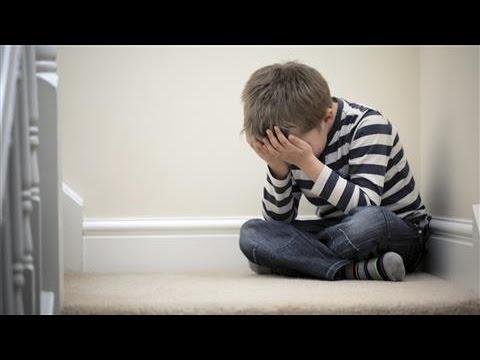 Treating Children for Sensory Processing Disorder
