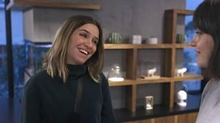 Download Yılmaz Sisters | Samsung Buzdolabı Aşkı #2 Video