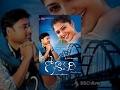 Godavari Full Length Movie Sumanth Kamalini Mukharjee TeluguOne