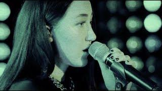 Alan Walker  - All Falls Down Live (Stripped Down Version w/ Noah Cyrus & Juliander)