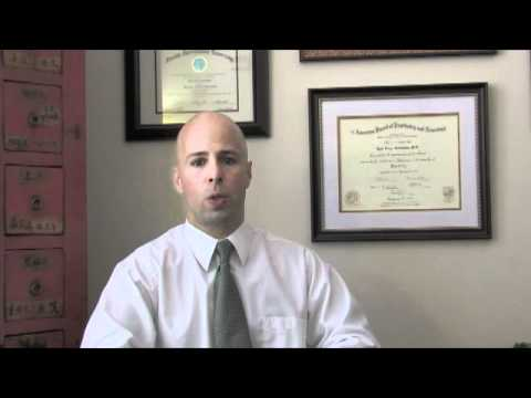 How to  manage pain  with Methadone Dr Rodriquez and Delray Center
