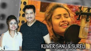 Tu hain Sanam | Kumar Sanu New Hindi Song 2019 | Sureli Roy