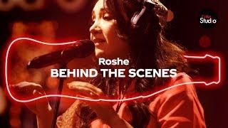 Coke Studio Season 12   Roshe   BTS   Zeb Bangash