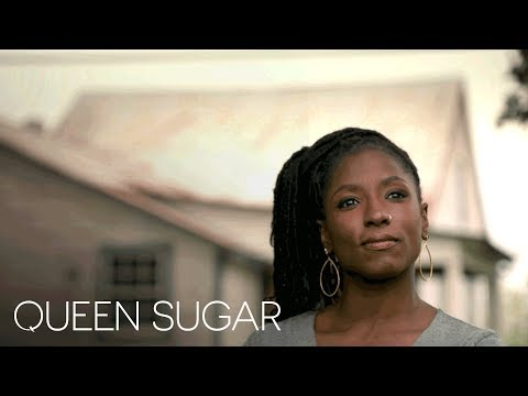 Nova Takes Her Activism to the Next Level in Season 3 of Queen Sugar | Queen Sugar | OWN