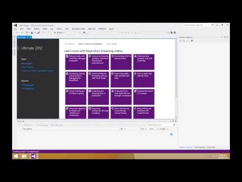 Preparing Your Windows PC for iOS Development