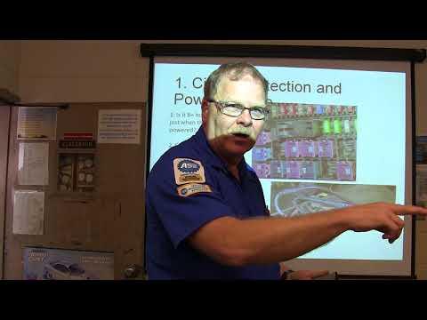 Understanding Electrical 2