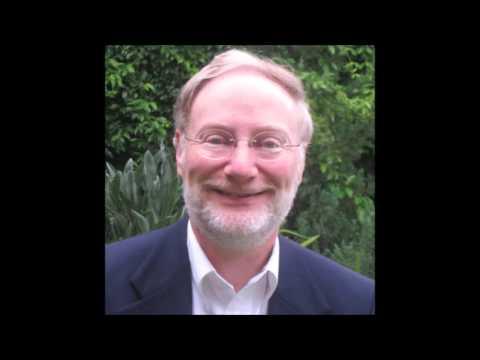 Podcast: Bruce Weisman on Carbon Nanostructures