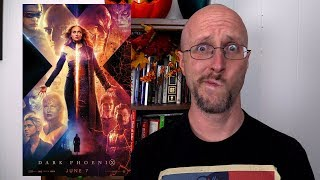 Download Dark Phoenix - Doug Reviews Video